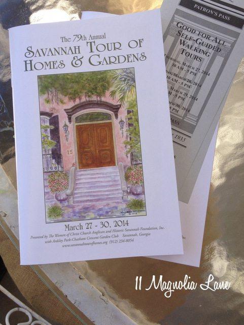 home-tour-brochure-001