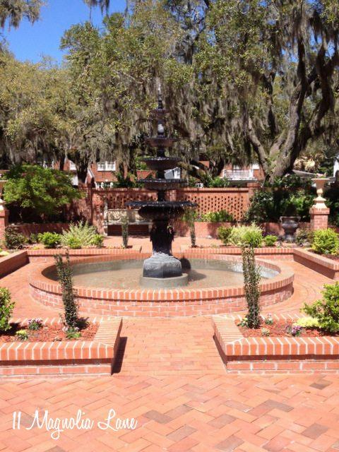 home-tour-fountain
