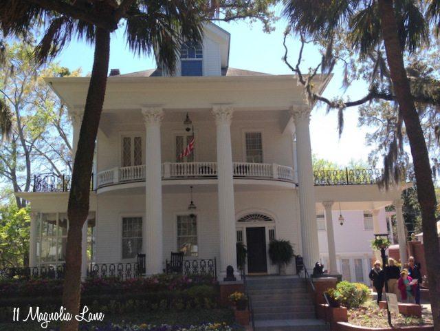 home-tour-white-house