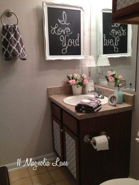 powder-room-featured