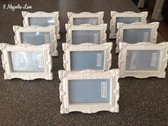 frames-before