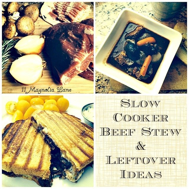 Beef_Stew_Collage