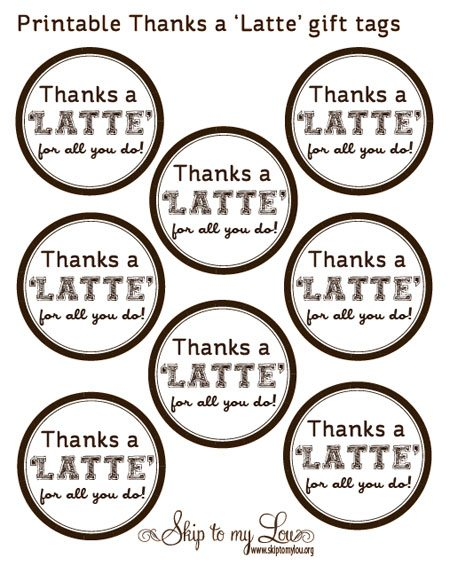 Thanks-a-latte-free-printable-gift-tagPicture-13