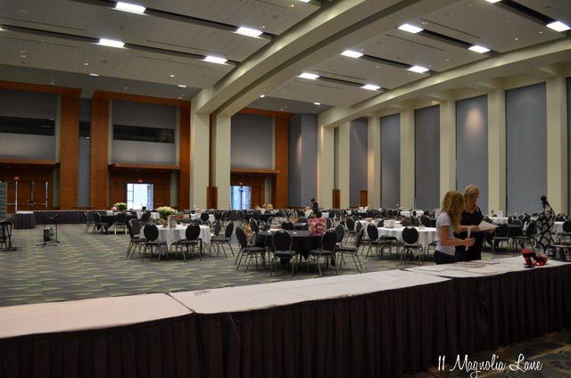ballroom-before