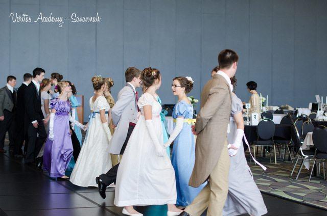 regency-dance