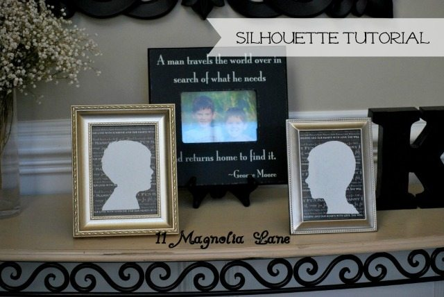 silhouettes-tutorial-banner