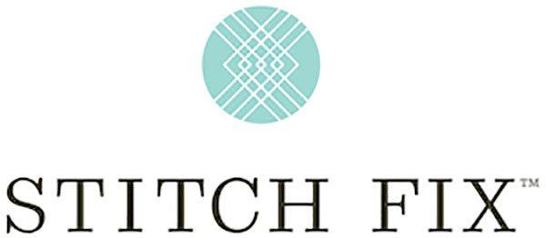 Logo_StitchFix_markTop_300pxw