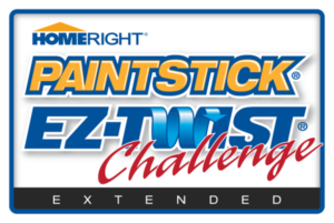 HomeRight EZ-Twist Challenge Extended Through August 31, 2014!