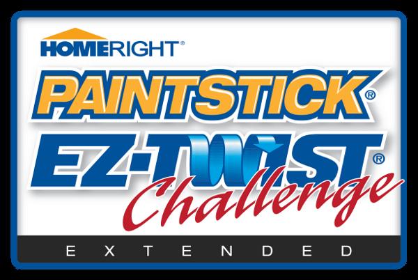 PaintStick-EZ-Twist-Challenge-collage