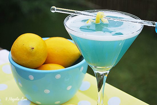 beach-martini-3