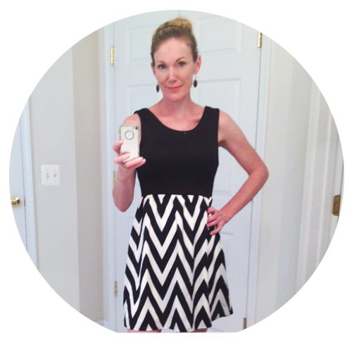 All about StitchFix and How I Shop for Clothes Now…