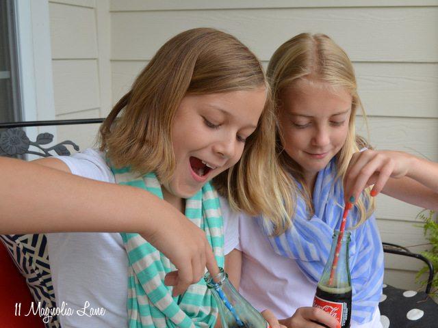 girls-porch