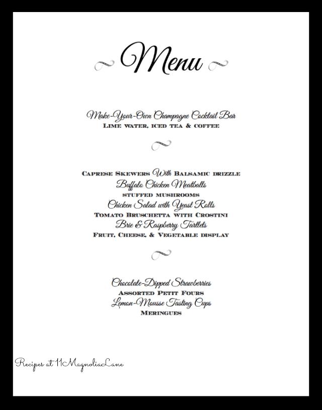 menu-card-labeled