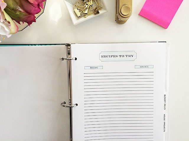 recipe-to-try-basic-printables