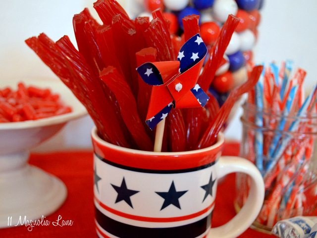 twizzlers-fourth-of-july