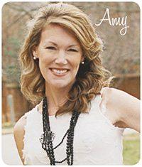 Amy New Headshot 2014 Small