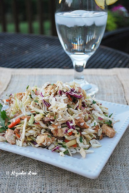 asian-salad-recipe