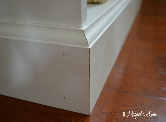 baseboard-joint