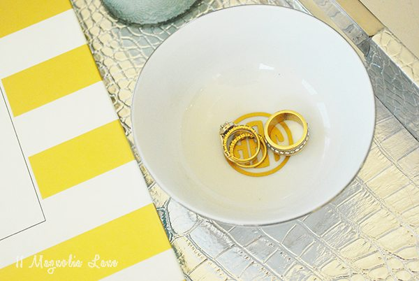 bowl-with-rings