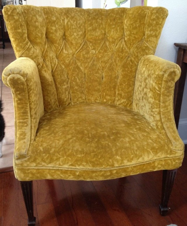 chair-before