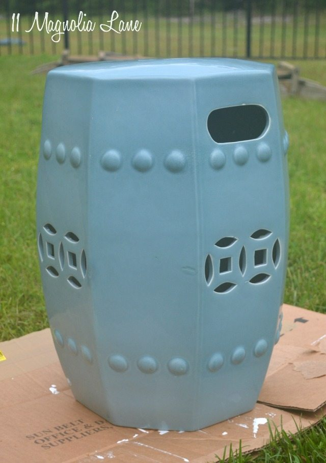 garden-stool-before