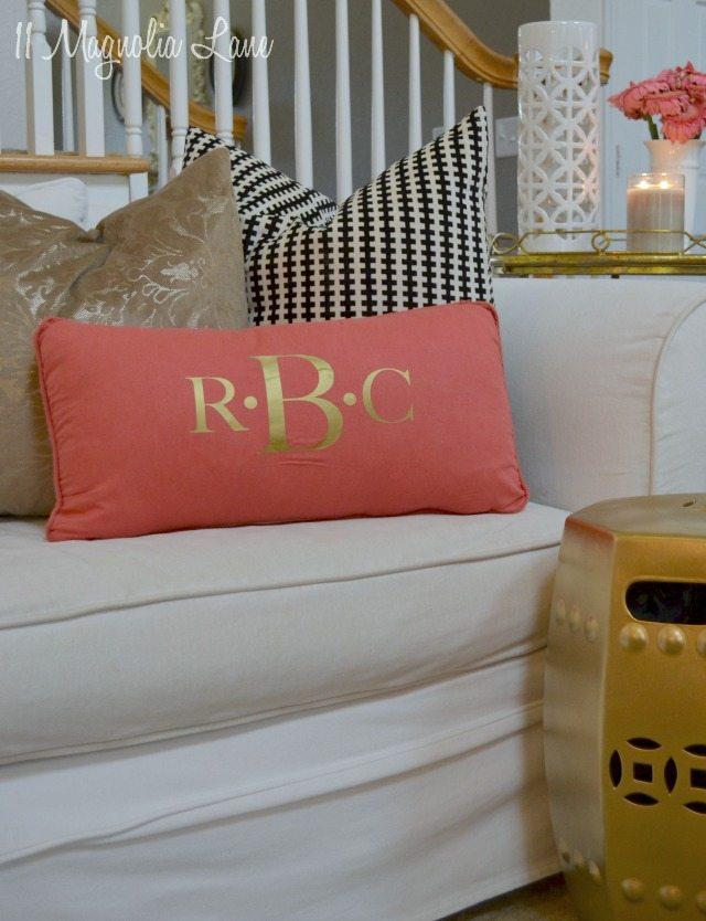 garden-stool-pillow