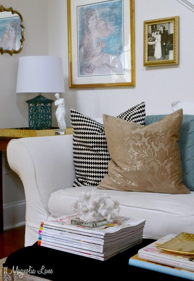 living room pillows. 5  Emejing Living Room Pillows Ideas Home Decorating