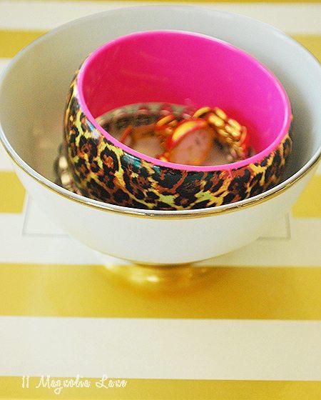 monogrammed-bowl-tortoise-bracelet
