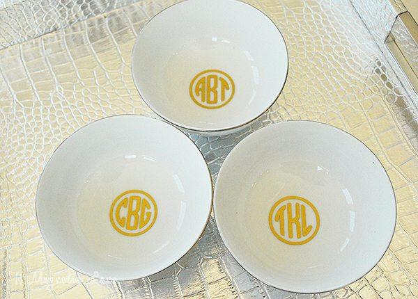 monogrammed-bowls-three