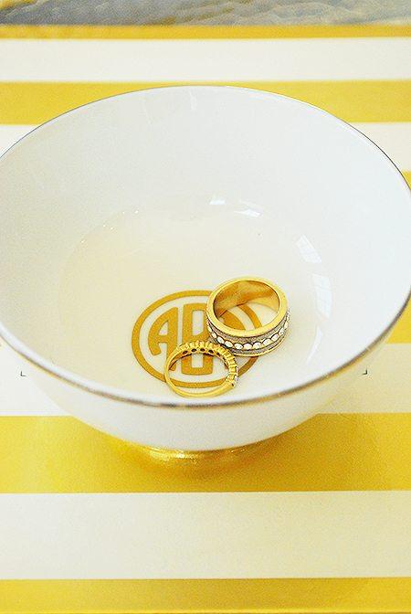 monogrammed-ring-bowl-header