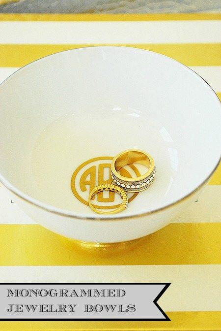 monogrammed-ring-bowl-header2