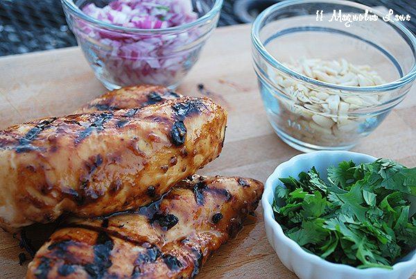 salad-ingredients-close