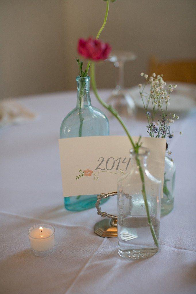 DIY_Wedding_Centerpieces