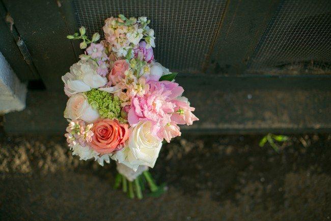 DIY_Bouquet