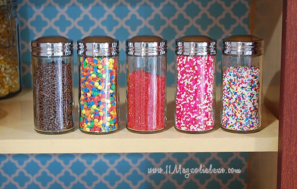 baking-sprinkles-in-spice-jars
