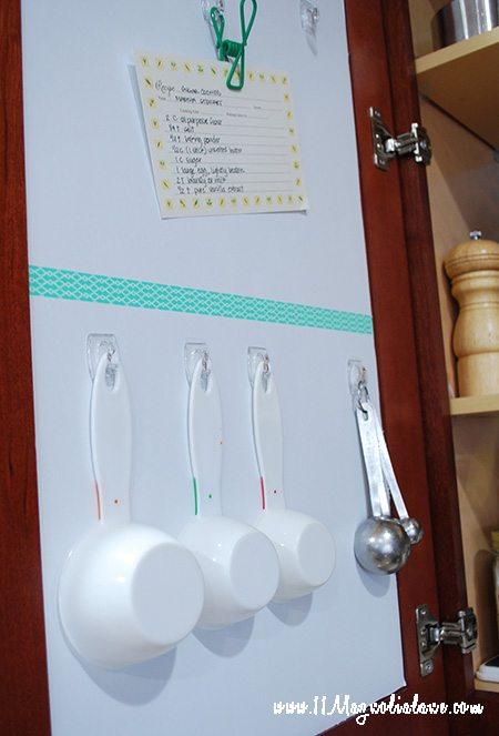 door-with-spoons-measuring-cups