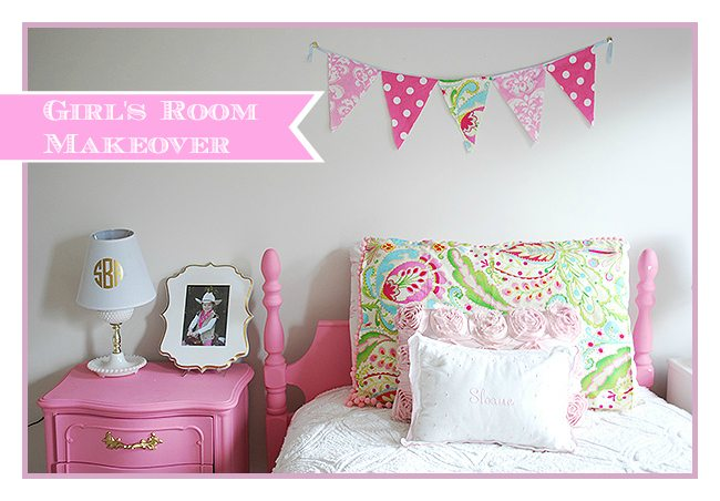 final -header1-pink-girls-room-makevover