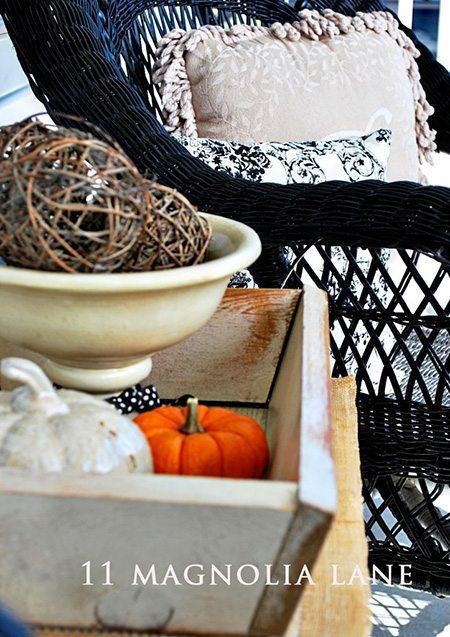 fall-porch-11magnolialane