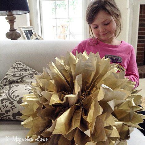 making-tissue-pons