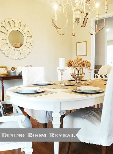 1dining-room-header