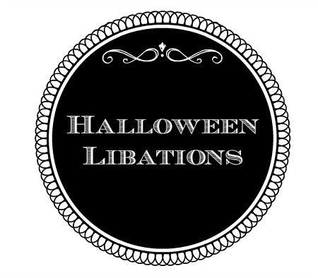 Halloween-libations-graphic