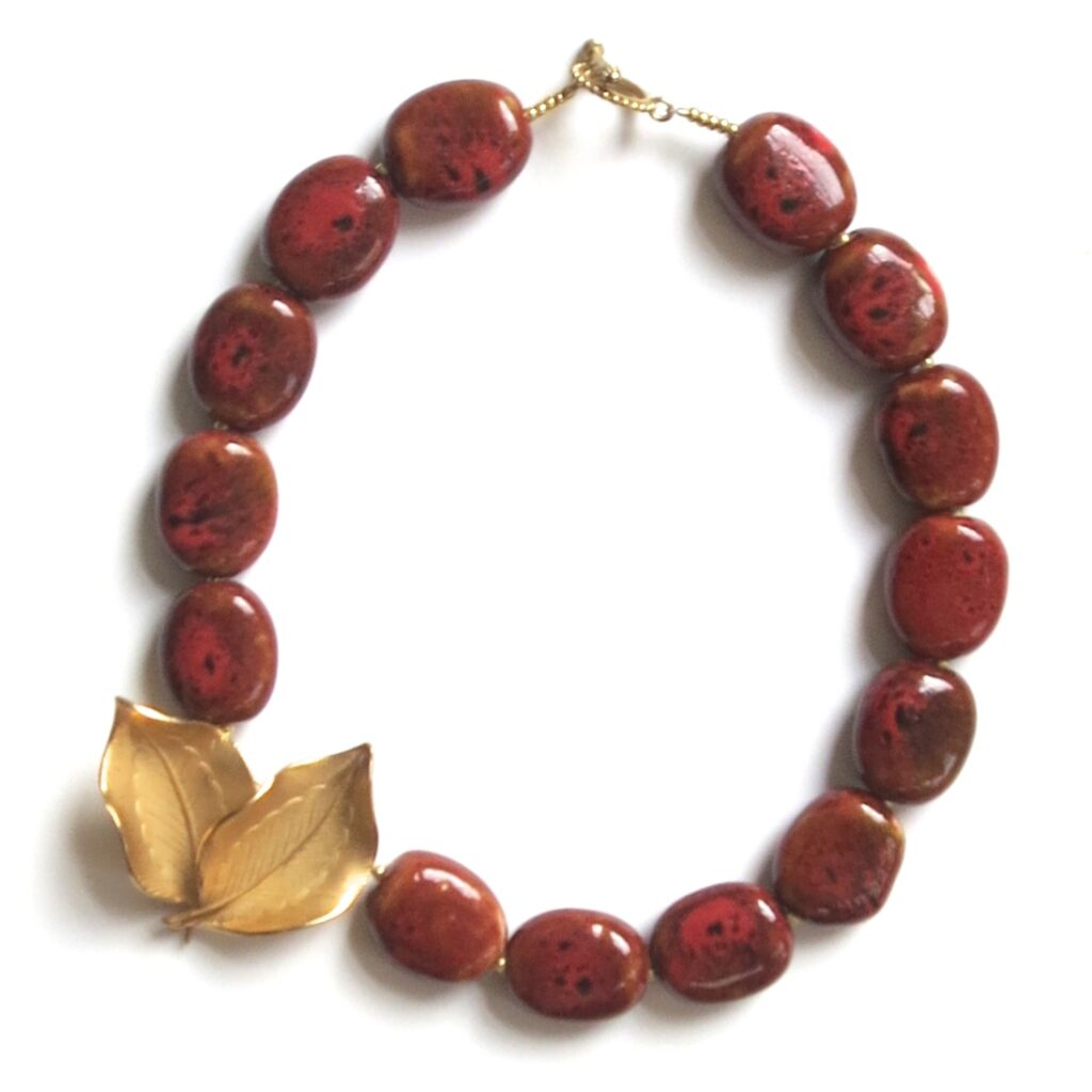 Amelia Lawrence Jewelry Giveaway!