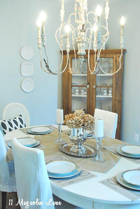 dining-room-side-4