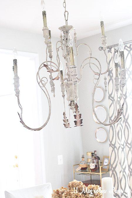 dining-sorento-chandelier
