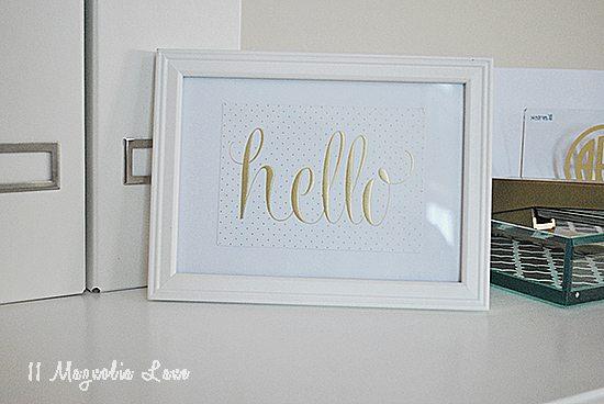 hello-pic-framed