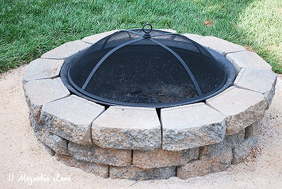 how-to-DIY-backyard-firepit