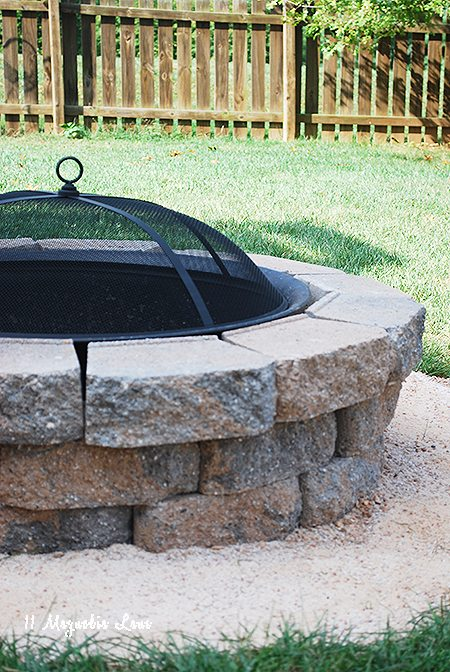 how-to-diy-firepit-done