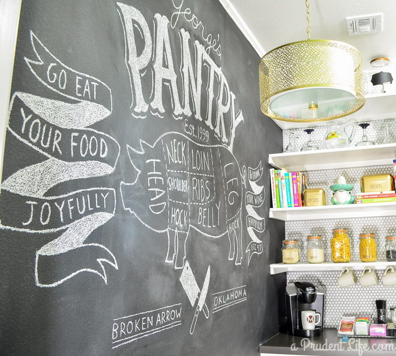 Organized-Pantry-Makeover-18