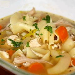 Amazing Fall Soup Recipes | 11 Magnolia Lane