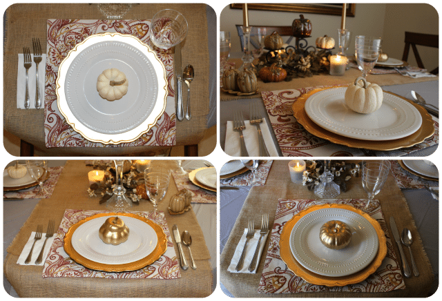 Thanksgiving Tablescape2